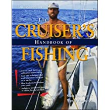 Cruisers Handbook of Fishing 2/E
