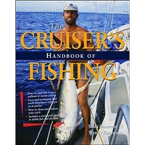 Boats Cruisers