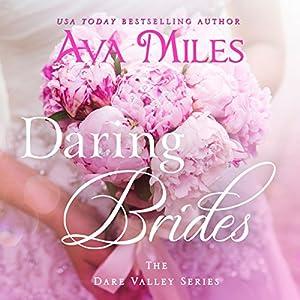 Daring Brides Audiobook