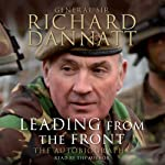 Leading from the Front | General Sir Richard Dannatt