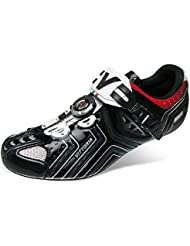 Vittoria Hora Cycling Shoes