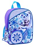 Frozen Backpacks For Toddlers - Best Reviews Guide