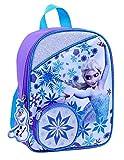 "Best Frozen Backpacks - Disney Frozen 10"" Toddler Backpack - Elsa Snow Review"
