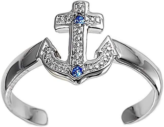 DiamondJewelryNY Eye Hook Bangle Bracelet with a St Albert The Great Charm.
