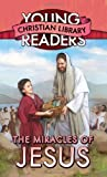 The Miracles of Jesus, Ellyn Sanna, 1624162525