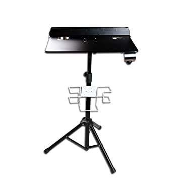 Amazon.com: TATTOO TRAY ROLLING WORK STATION Shop Furniture ...