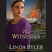 The Witnesses | Linda Byler