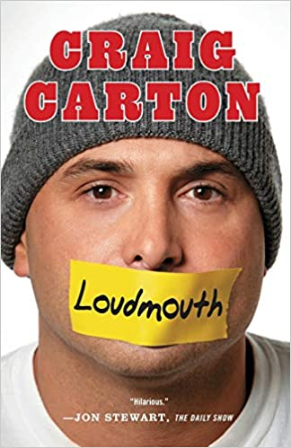 Image result for images of  craig carton