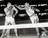 Muhammad Ali Olympics Action 8x10 Photo #66