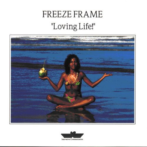Song For Liza (A Fairy Tale) by Freeze Frame on Amazon Music ...