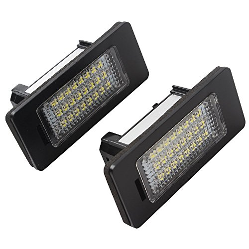 itimo-bmw-license-plate-light-1-pair-led-car-lights-for-bmw-1-3-5-series-x1-x3-x5-x6-m3
