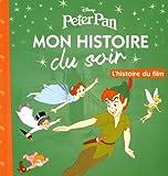 Peter Pan : L'histoire du film