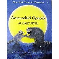 Avucundaki Öpücük: New York Times- 1 Bestseller