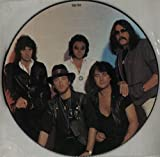 Perfect Strangers - Picture Disc