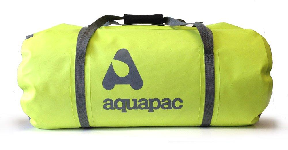 Aquapac Heavyweight Waterproof Duffel - 70 litres (723)