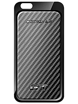 carcasa iphone 7 mercedes benz