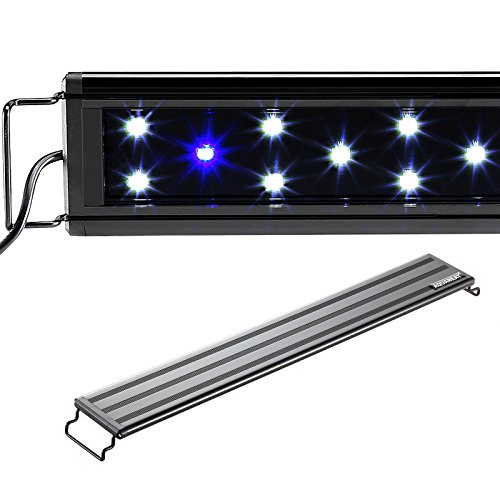 Aquaneat Aquarium Light 0.5W 30