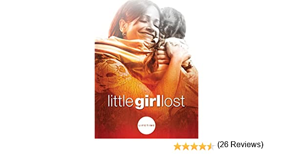 Little girl lost movie review