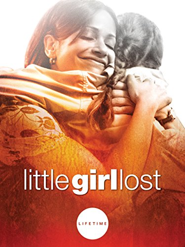 Little Girl Lost: The Delimar Vera Story -