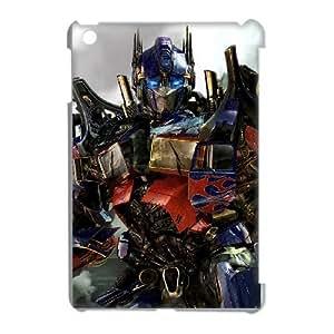 Custom Case Transformers for iPad Mini D2G3738991
