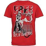 Lil Wayne - Lockdown T-Shirt