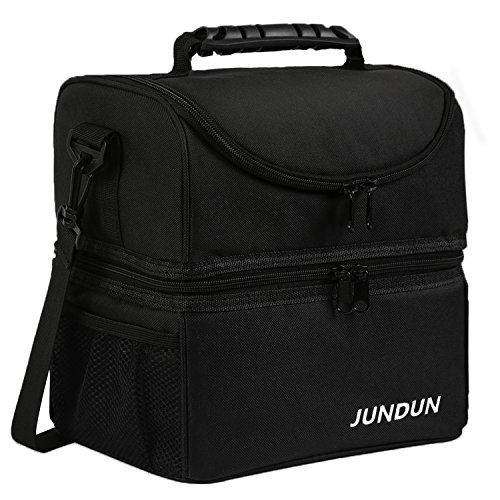 Best Insulated Lunch Bag - 4