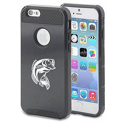 iphone 5 fish case - 7