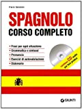 Spagnolo : corso completo