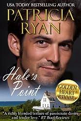 Hale's Point
