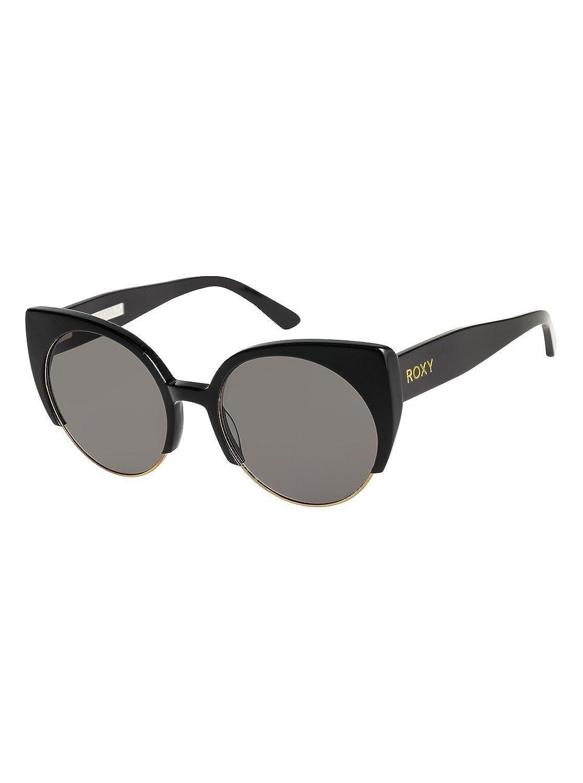 Roxy - Gafas de Sol - Mujer - ONE SIZE - Multicolor: Amazon ...