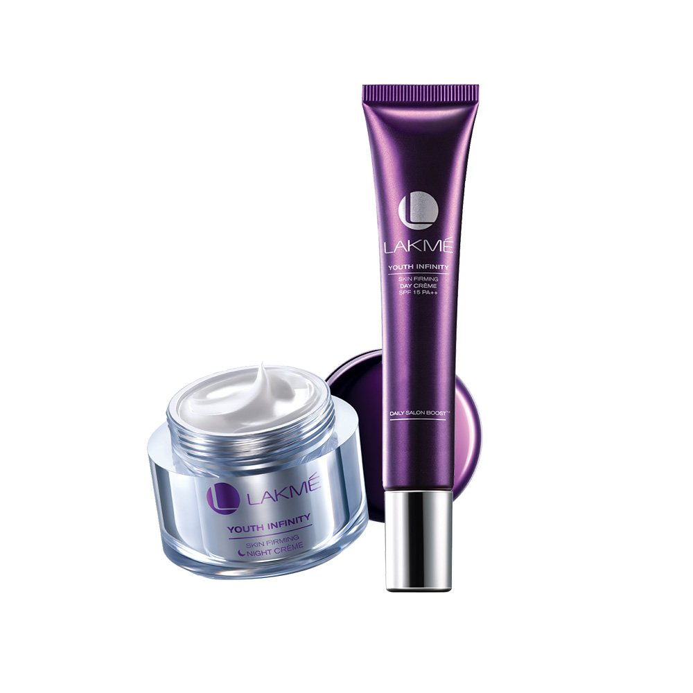 Lakme Absolute Youth Infinity Skin Sculpting Day Cream
