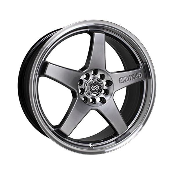 18×75-Enkei-EV5-Hyper-Black-w-Machined-Lip-WheelsRims-5×1001143-446-875-0245HB