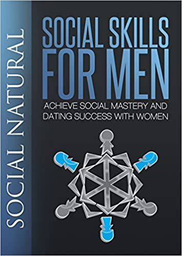 dating mastery pdf