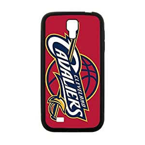 WFUNNY san antonio spurs New Cellphone Case for Samsung?Galaxy?s 4?Case