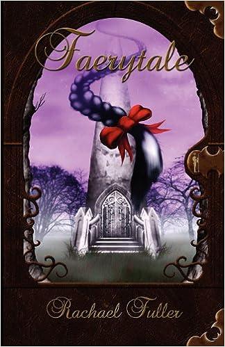 Book Faerytale