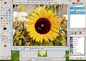 Adobe Photoshop For Mac Os X 10.4.11