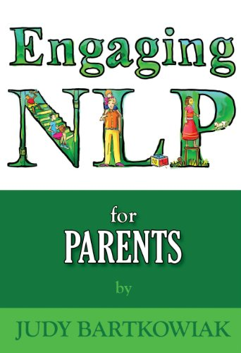 Nlp for Parents (Engaging Nlp)