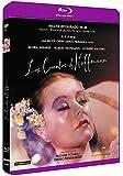 Los Cuentos de Hoffmann [Blu-ray]