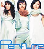 Perfume-Complete Best