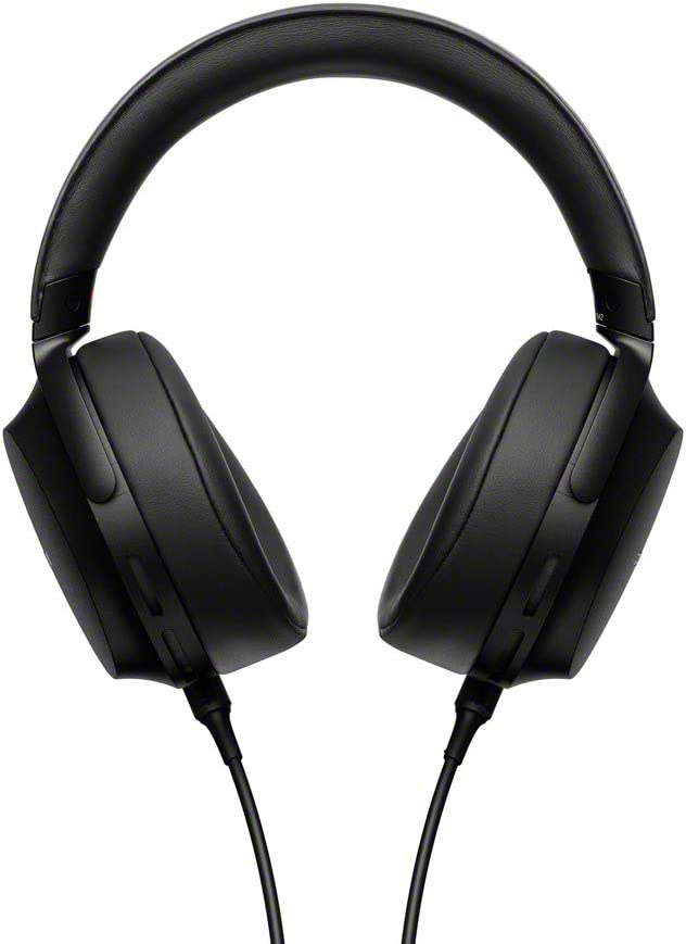 Sony MDR-Z7M2 Hi-Res Stereo Overhead Headphones Headphone MDRZ7M2