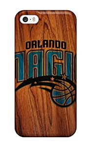 9553945K553191170 orlando magic nba basketball (4) NBA Sports & Colleges colorful iPhone 5/5s cases