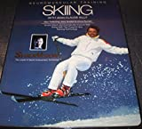 img - for Neuromuscular Training Skiing With Jean-Claude Killy book / textbook / text book