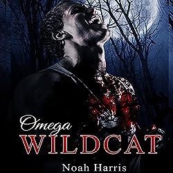 Omega Wildcat