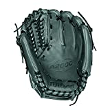 Wilson A2000 D33 Pitcher Baseball Glove