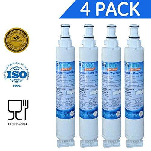 9915 refrigerator water filters - 7