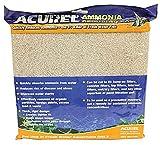 Loving Pets Acurel LLC Ammonia Reducing Media Pad Aquarium and Pond Filter Accessory