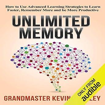 Self Development: 5 Audio Book That Teaches You Better Than Books