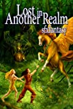 Lost in Another Realm, SFX Fantasy, 1847283004