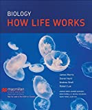 img - for Biology How Life Works book / textbook / text book