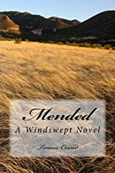 Mended (The Windswept Saga Book 3)